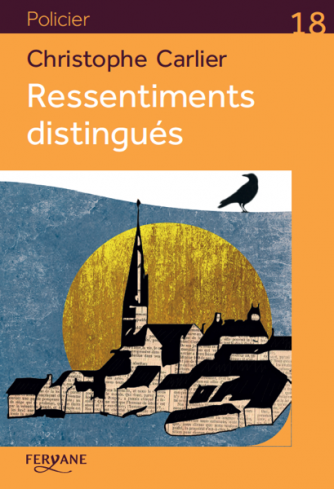Ressentiments distingués